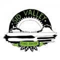 Sid Valley Food Bank